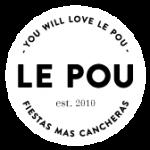 Le Pou